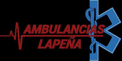 Trasporte sanitario en Valencia, Castellón y Alicante