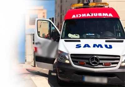 Servicios sanitarios en Valencia