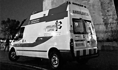Cobertura Médica en Valencia