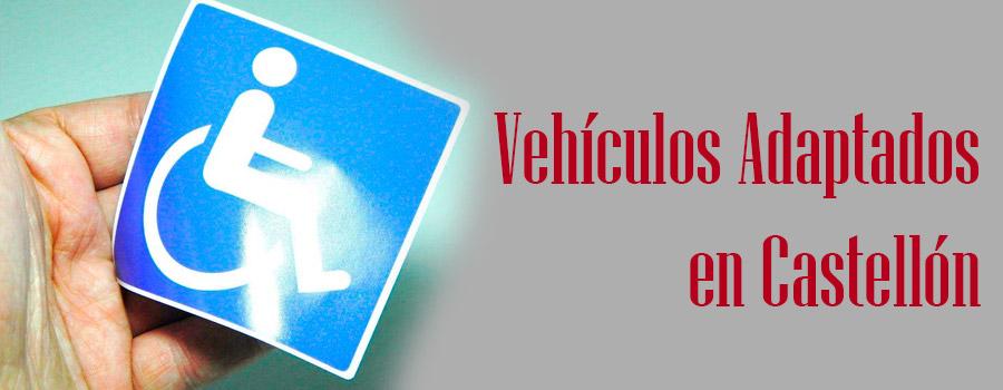 Vehículos Adaptados Castellon - Ambulancias Lapeña