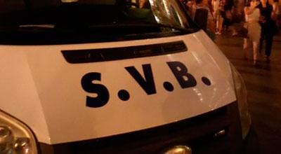 Ambulancias de Soporte Vital Básico en Valencia