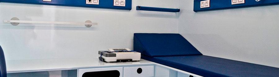 Servicios Sanitarios Castellon