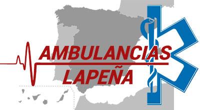 Traslados nacionales en Ambulancia