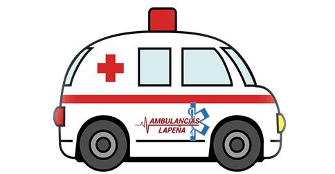Ambulancias en Castellon