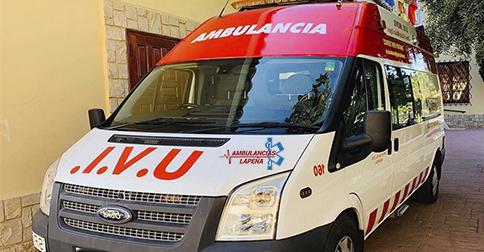 Vehículos adaptados en Alicante