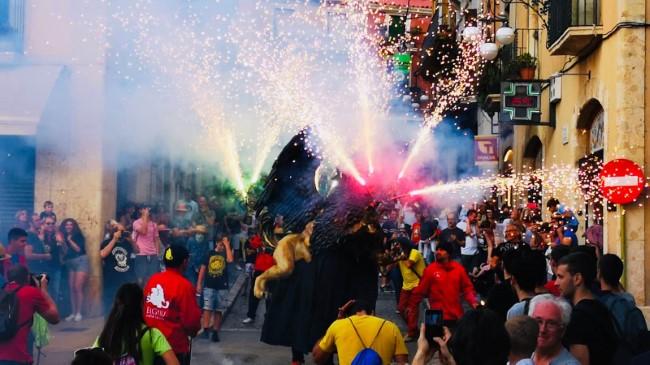 T.S - EVENTOS CULTURALES Valencia